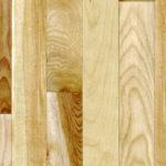 up-close photo swatch of coastal hardwood flooring
