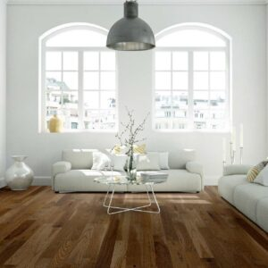 """photo of 4"""" Hickory Formula 1820 hardwood flooring from our 207 collection"""